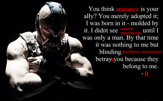 r-bane.png